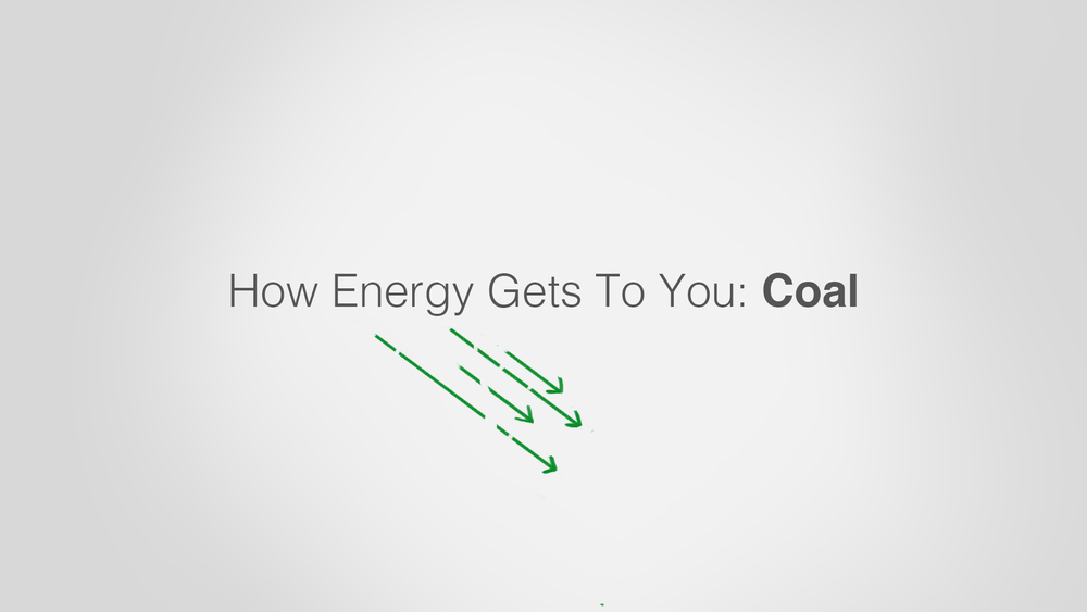 SolarCity_00_0918_2.jpg