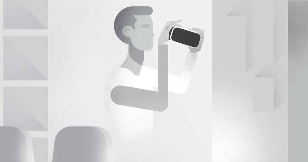 Oculus_SC2_D_0826_1.jpg