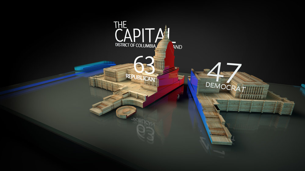 capital_2_1.jpg