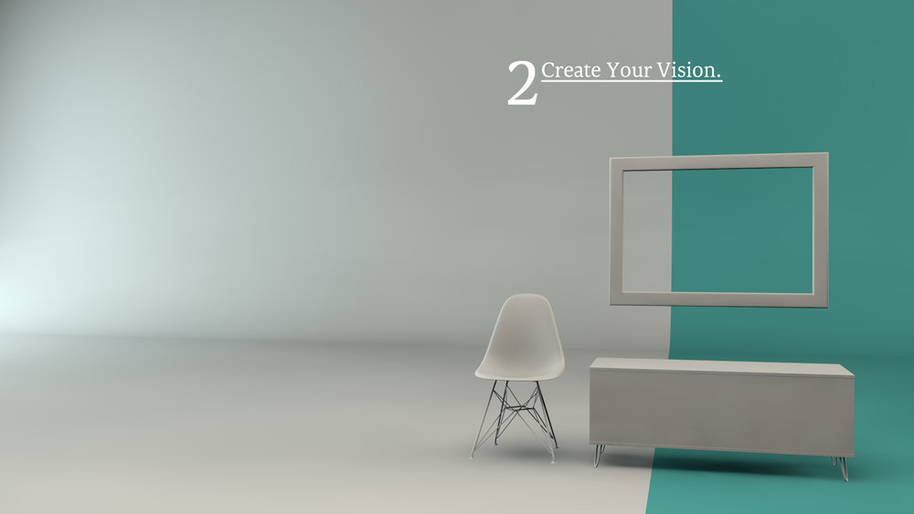 stedman_steps_02_Vision_1.jpg