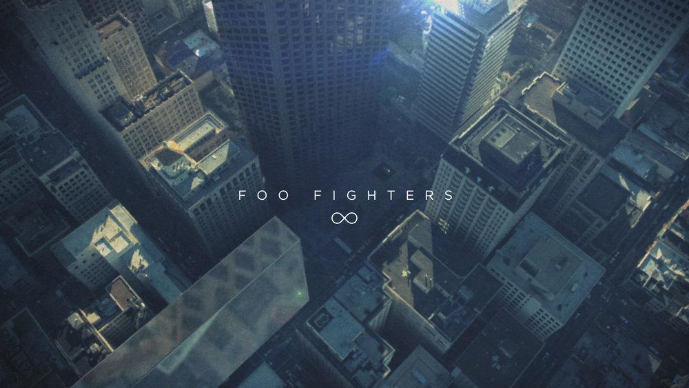 Foo-0.jpg