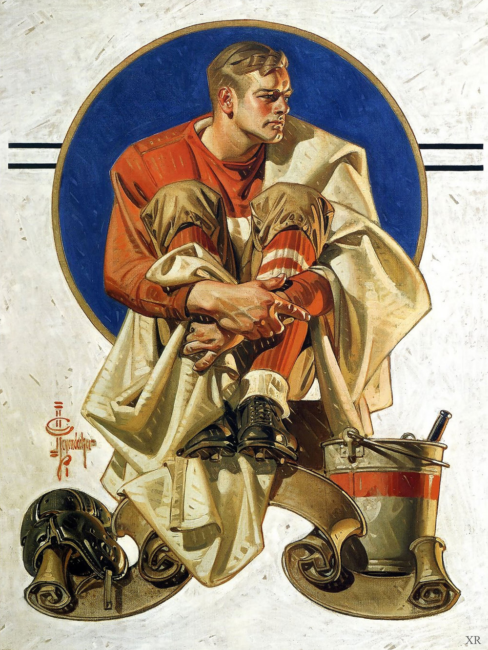 Leyendecker_Football.jpg