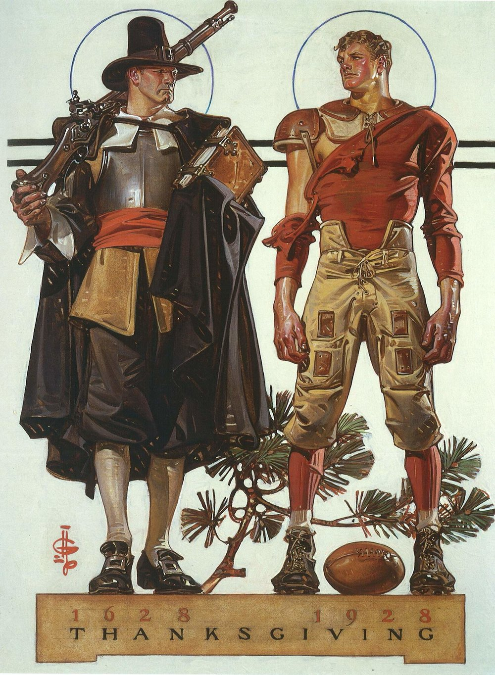leyendecker-cover.jpg