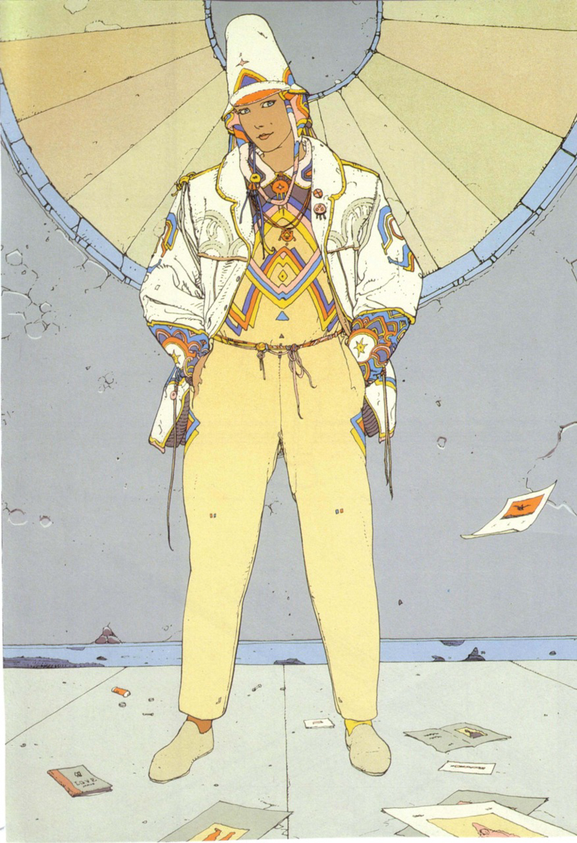 doorofperception.com-moebius-color-24.jpg