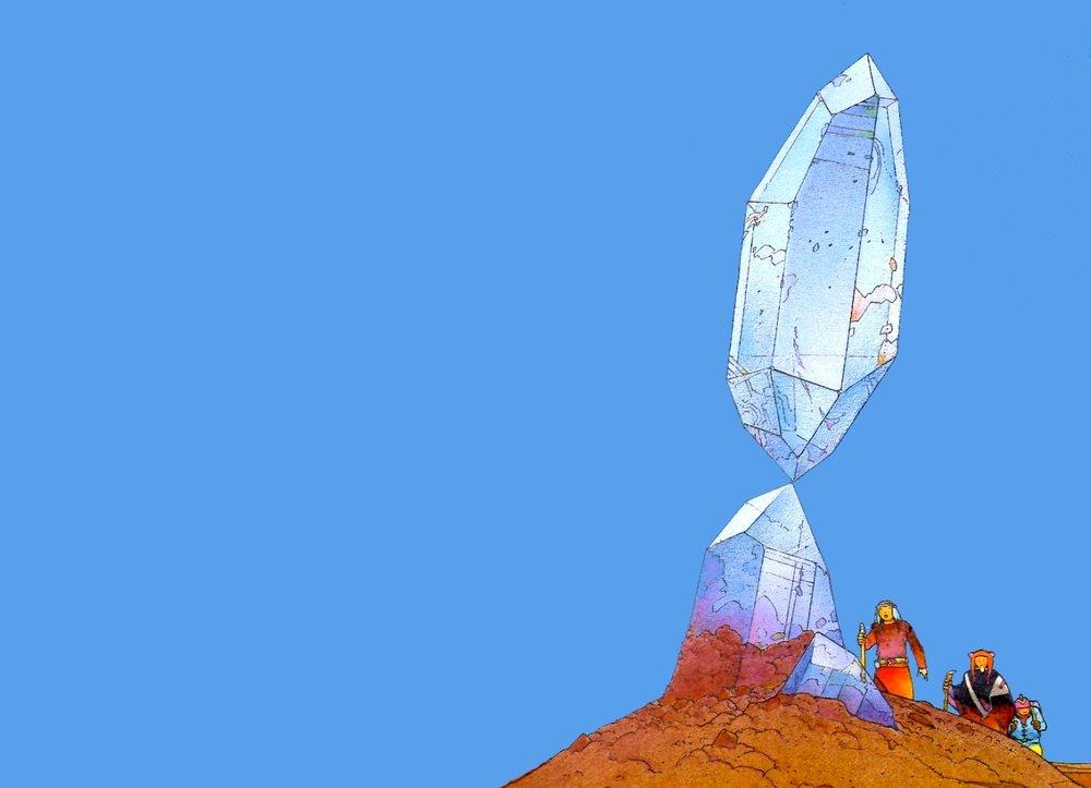 Moebius-Cristal-1.jpg