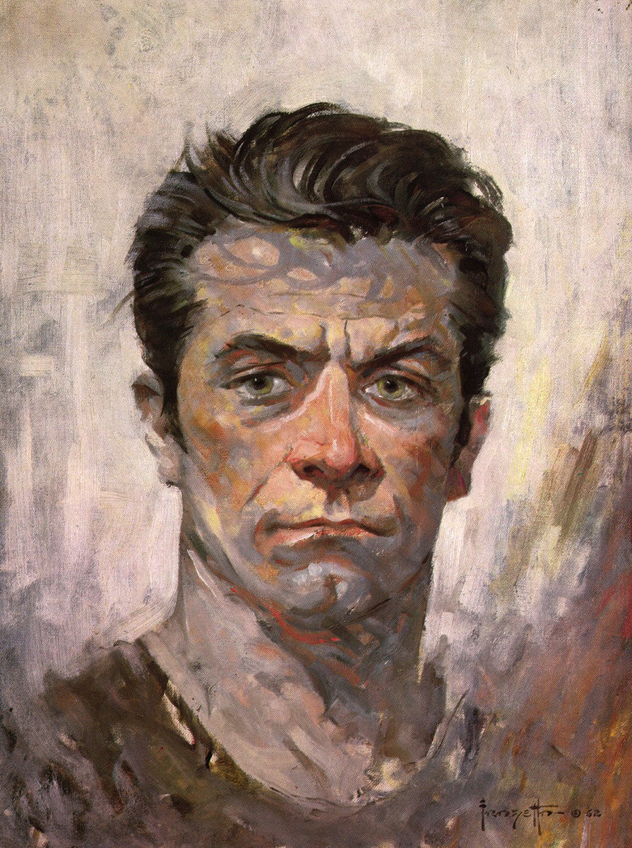 frazetta-self-portrait.jpg