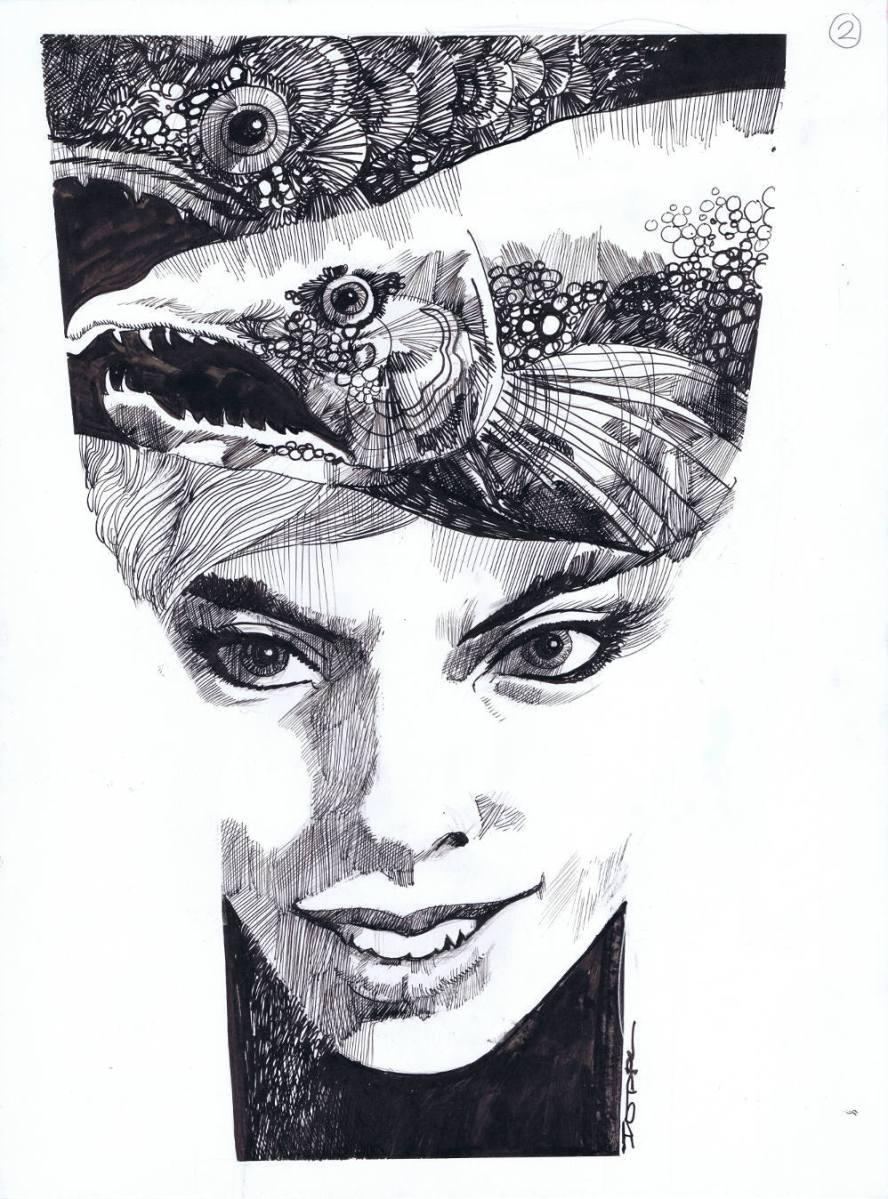 toppi-sergio-toppi-girl-illustration-23nc.jpg