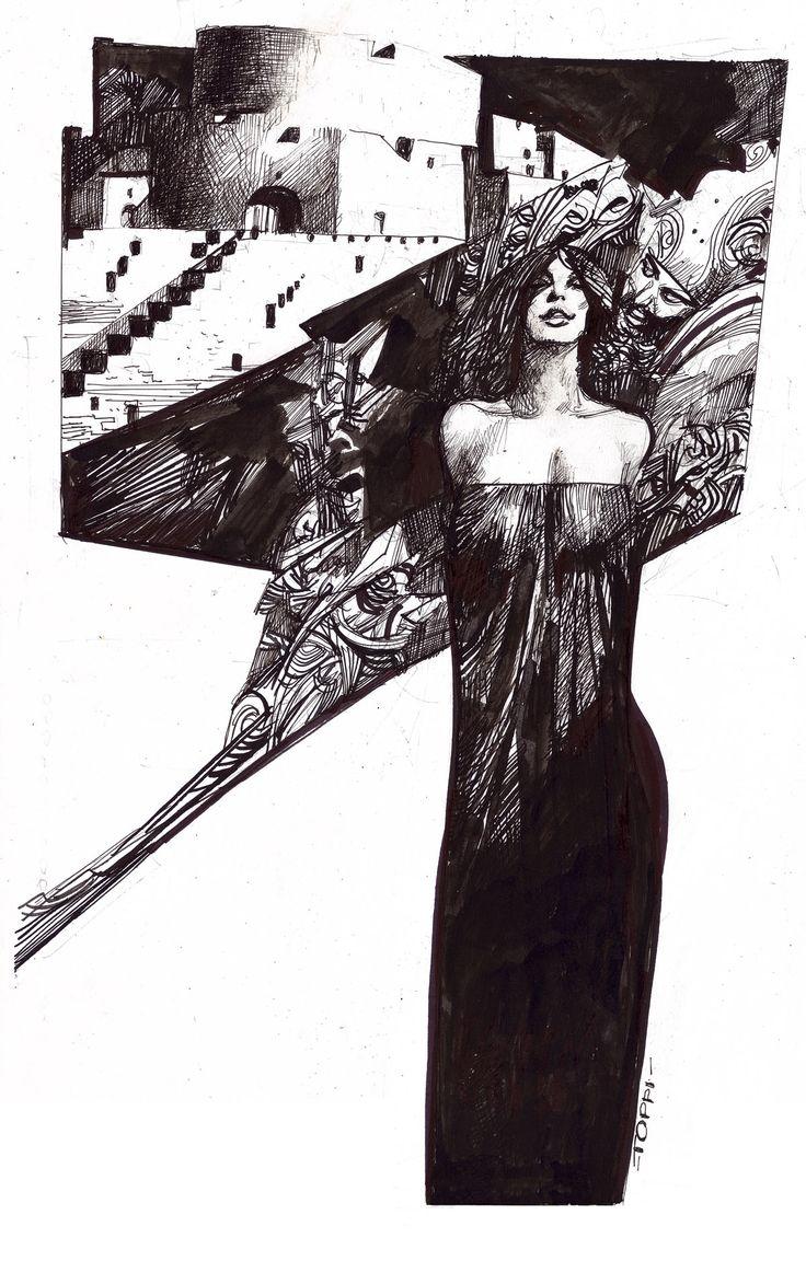 Toppi--bd-comics-ink-illustrations.jpg