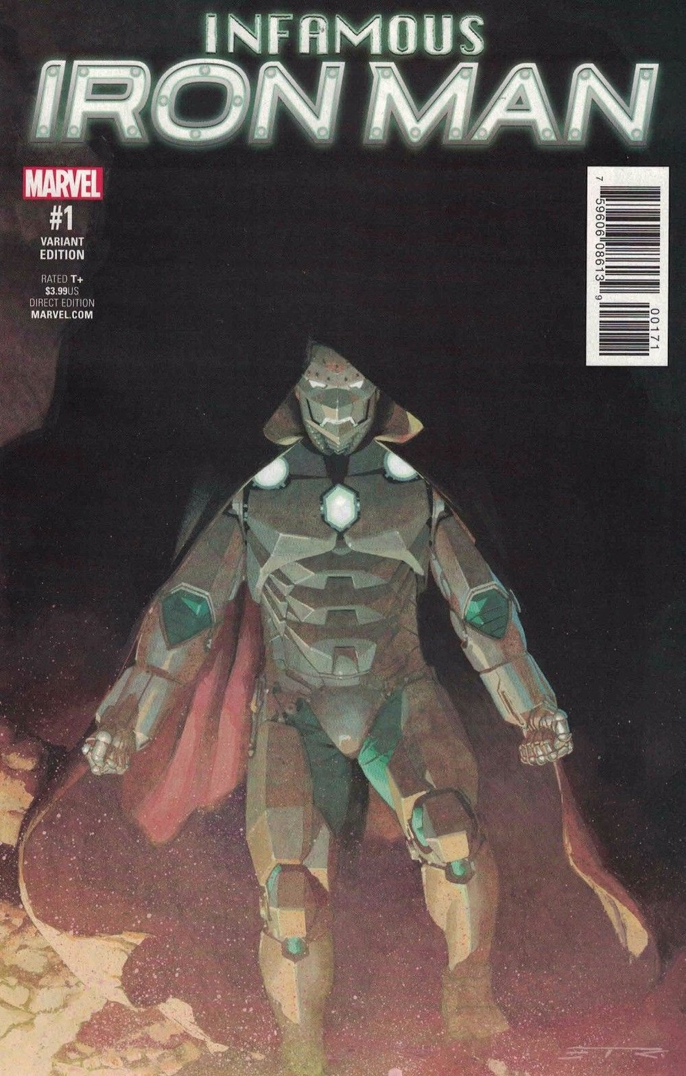 Infamous-Iron-Man-1-125-Esad-Ribic-Variant-NOW-Marvel-2016-Doctor-Doom-311724397728.jpg