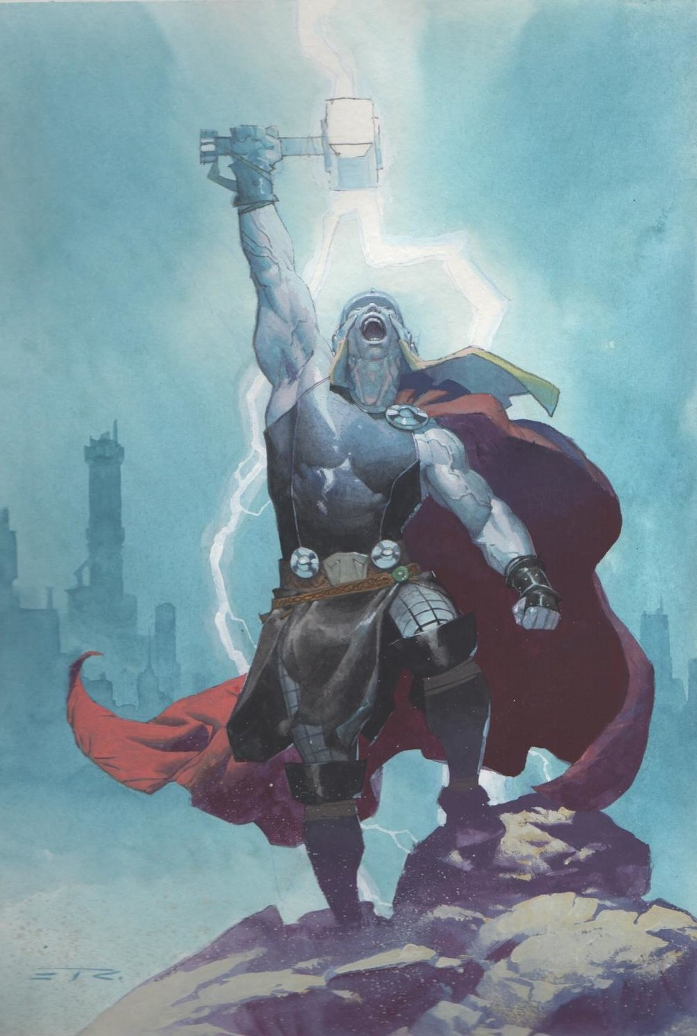 thor_COMMISSION_Ribic_Thor.jpeg