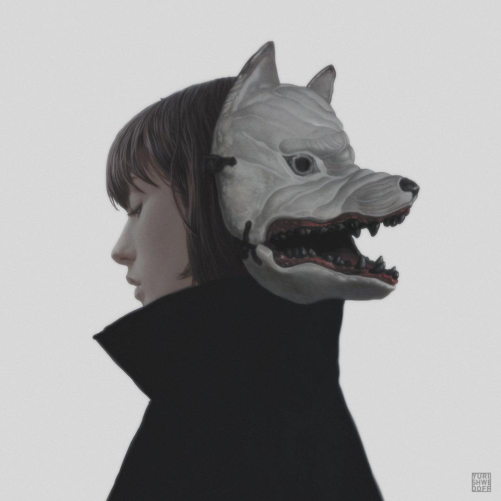 yuri-shwedoff-shaman-internet.jpg