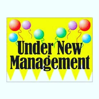 Some of you may know but we are proud to announce we are now under new managment!  We are still bringing the same great services as danielle did in the past but we are growing bigger and better.  Barrells and brellas has now joined forces with @cloutzeventhire so we can offer alot more products and services.  Keep an eye out for all our new products being released regulary!  Ps. No need to stress we are still going ahead with all jobs that are already booked in :) #barrelsandbrellas #winebarrellhire #southwest #partyhire #weddingsgaloure