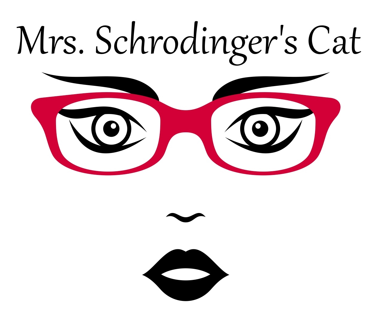 Mrs. Schrodinger's Cat
