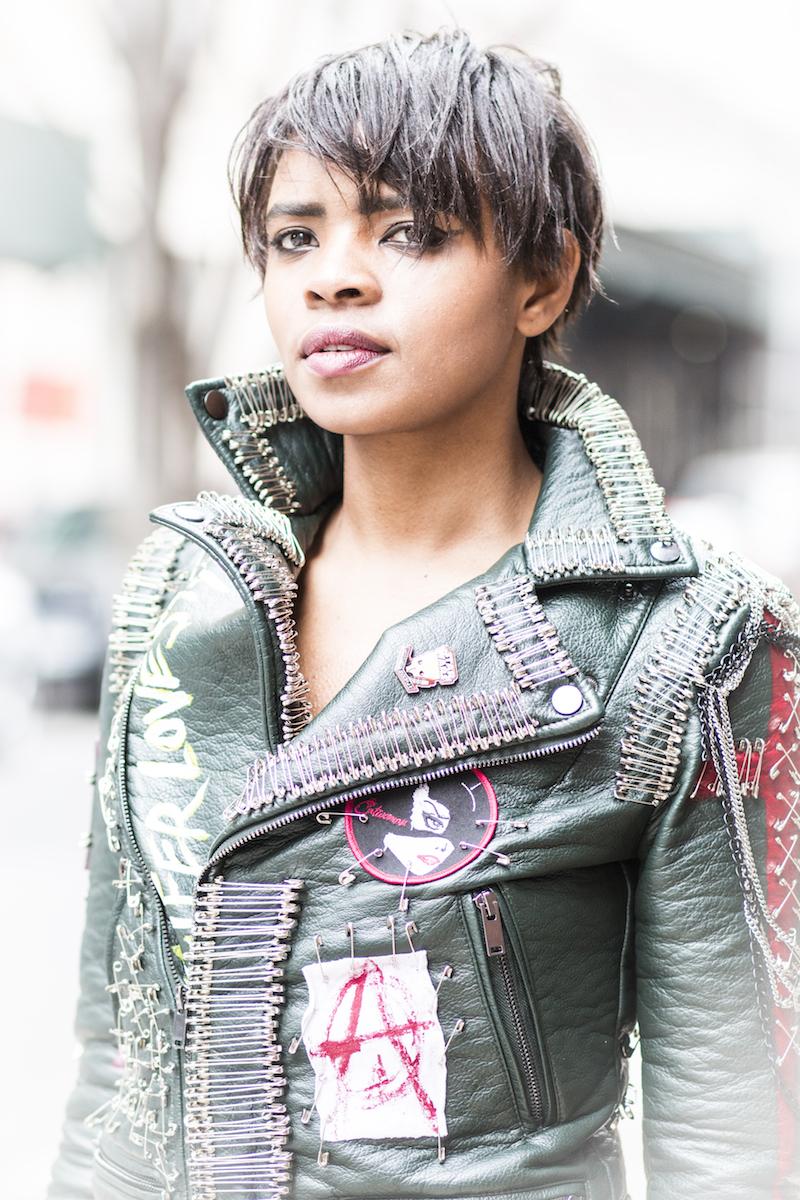 Retrograde Nova Erika Christie Photography jesxdav Street Photography Artist Spotlight