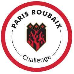paris_roubaix_logo.jpg