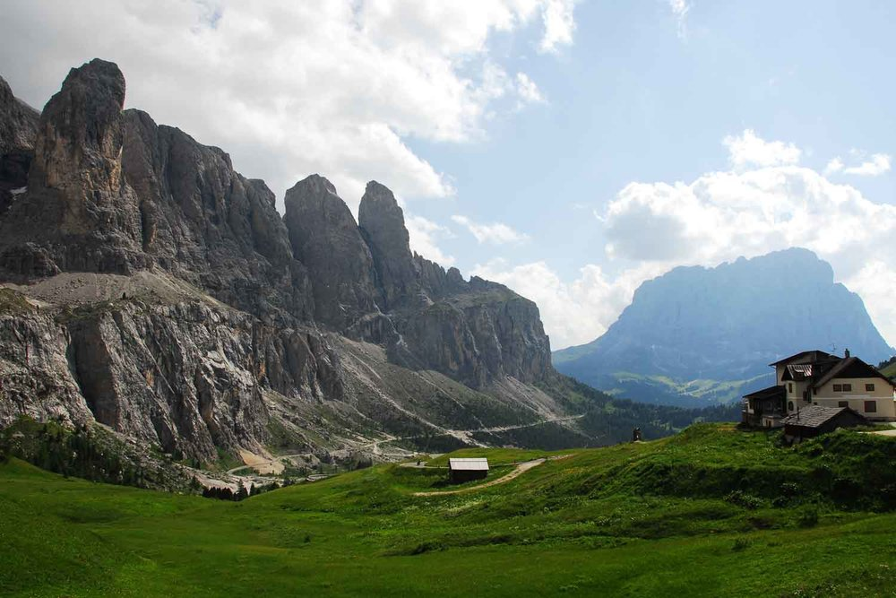 dolomites_three.jpg