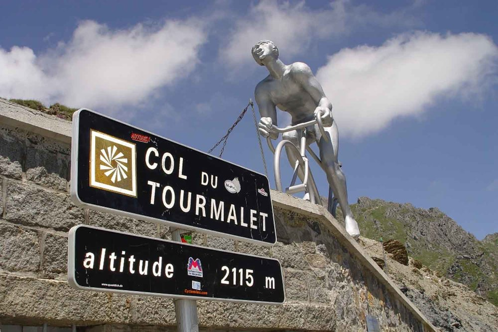 about_tourmalet.jpg