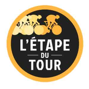 Etape-Logo-300.jpg