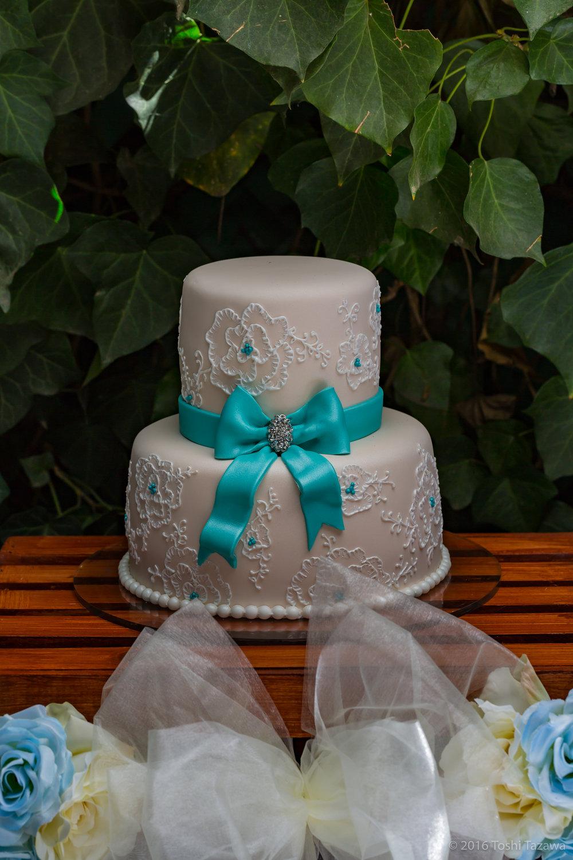 20160924 Kim Johnson & Michael Hatch Wedding Sacramento Finals - Toshi Tazawa Photography-13.jpg