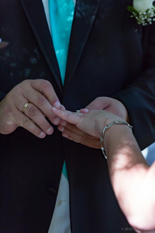 20160924 Kim Johnson & Michael Hatch Wedding Sacramento Finals - Toshi Tazawa Photography-65.jpg
