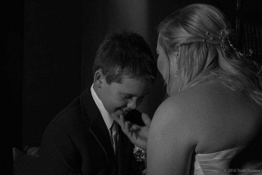 20160924 Kim Johnson & Michael Hatch Wedding Sacramento Finals - Toshi Tazawa Photography-38.jpg