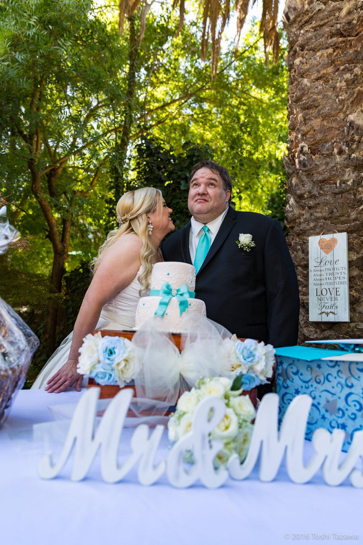 20160924 Kim Johnson & Michael Hatch Wedding Sacramento Finals - Toshi Tazawa Photography-115.jpg