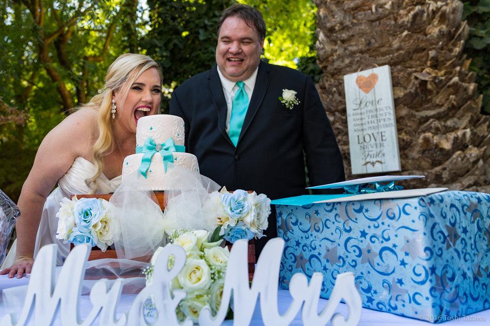 20160924 Kim Johnson & Michael Hatch Wedding Sacramento Finals - Toshi Tazawa Photography-125.jpg