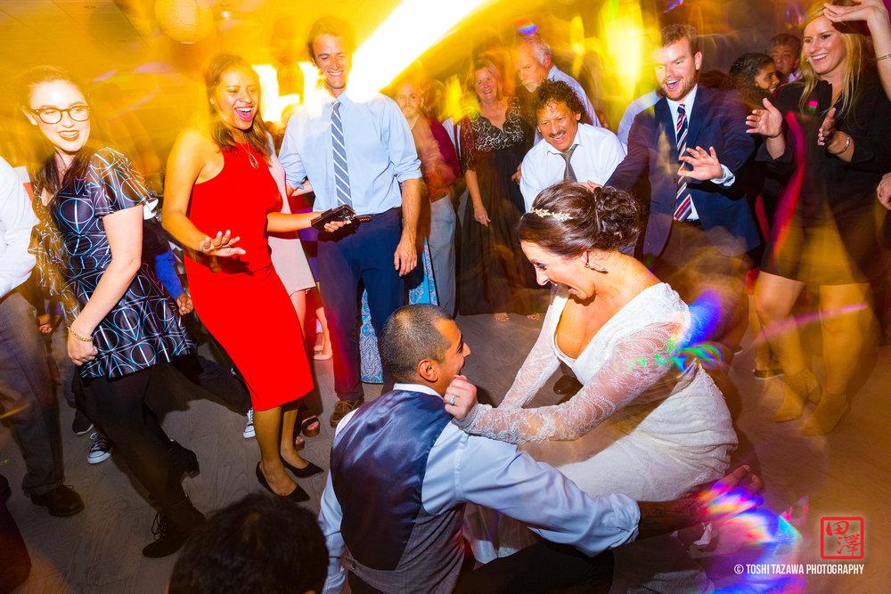 20161105 Jamie & Mannie San Francisco Golden Gate Park Shakespeare Garden Wedding - Toshi Tazawa Photography-21.jpg