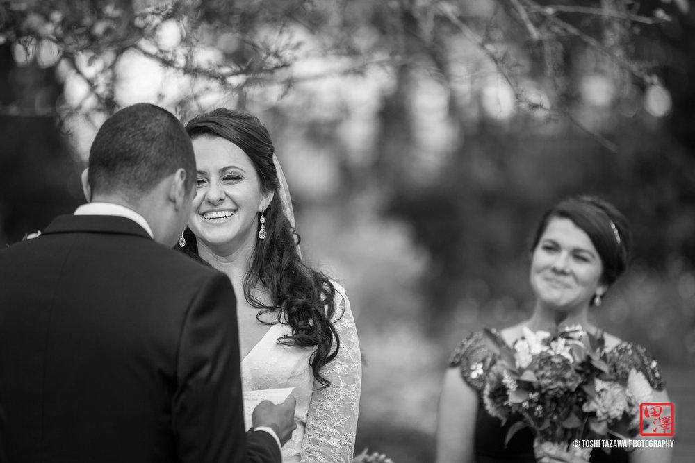 20161105 Jamie & Mannie San Francisco Golden Gate Park Shakespeare Garden Wedding - Toshi Tazawa Photography-13.jpg