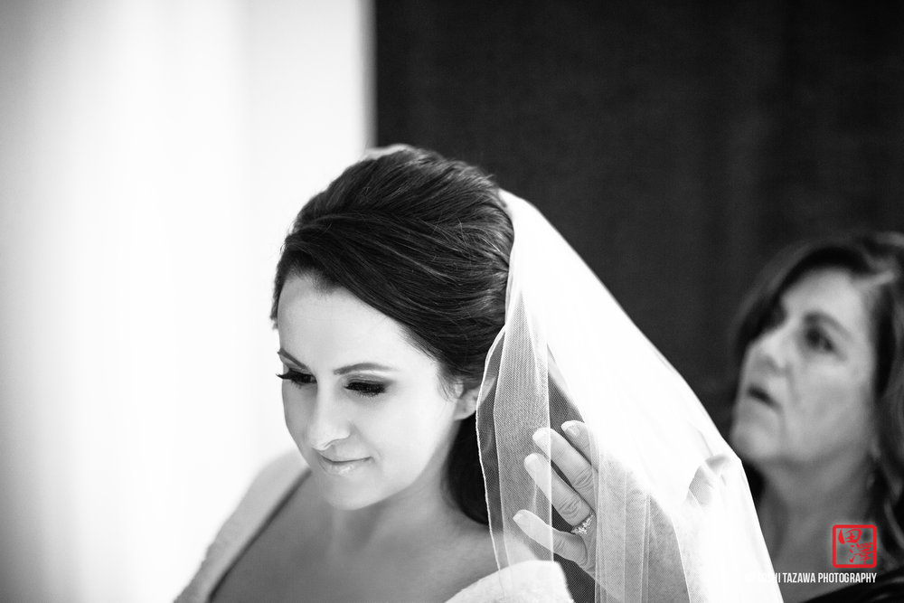 20161105 Jamie & Mannie San Francisco Golden Gate Park Shakespeare Garden Wedding - Toshi Tazawa Photography-5.jpg