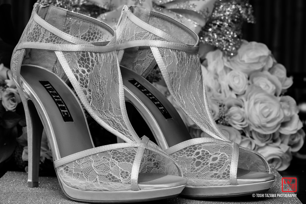 20161105 Jamie & Mannie San Francisco Golden Gate Park Shakespeare Garden Wedding - Toshi Tazawa Photography-2.jpg