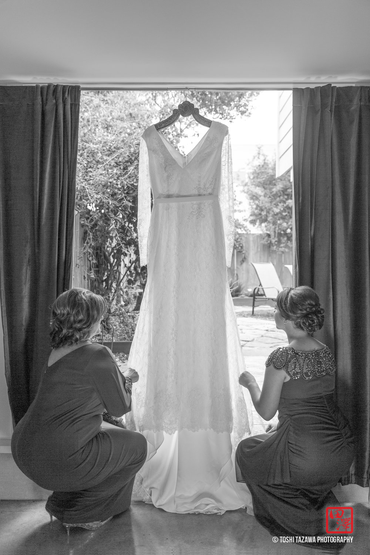 20161105 Jamie & Mannie San Francisco Golden Gate Park Shakespeare Garden Wedding - Toshi Tazawa Photography-3.jpg