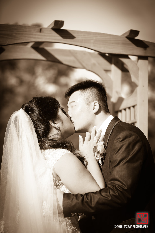 20161204 Lilac & Justin Boundary Oak Country Club Wedding - Toshi Tazawa Photography-27.jpg