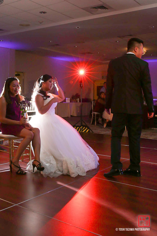 20161204 Lilac & Justin Boundary Oak Country Club Wedding - Toshi Tazawa Photography-23.jpg