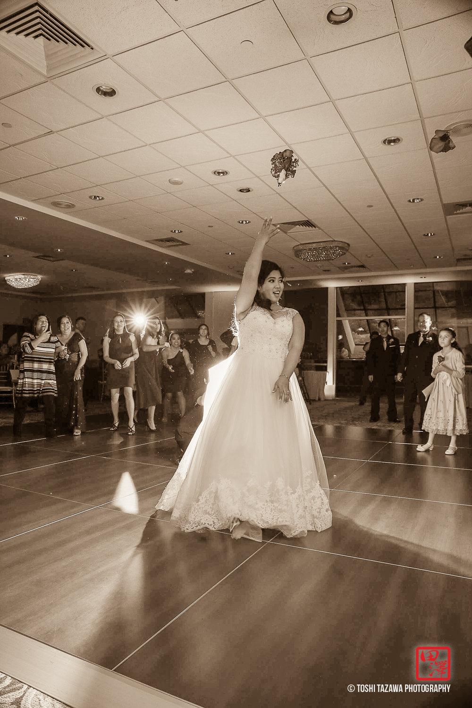 20161204 Lilac & Justin Boundary Oak Country Club Wedding - Toshi Tazawa Photography-24.jpg