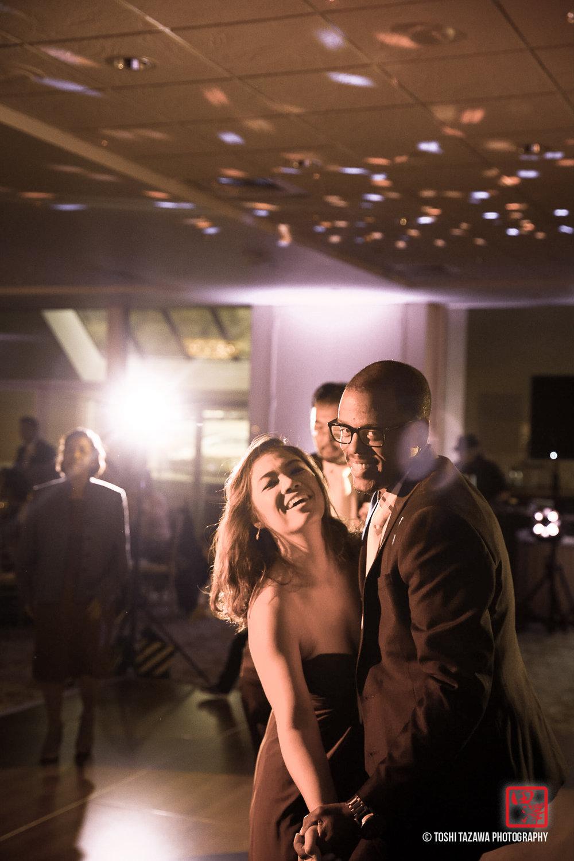 20161204 Lilac & Justin Boundary Oak Country Club Wedding - Toshi Tazawa Photography-22.jpg
