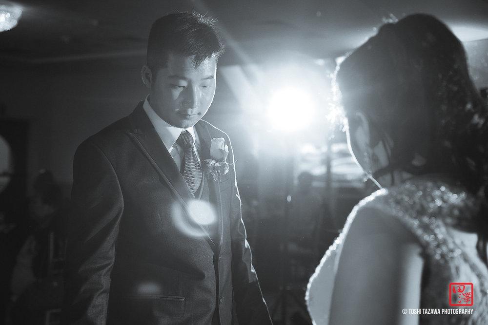 20161204 Lilac & Justin Boundary Oak Country Club Wedding - Toshi Tazawa Photography-21.jpg