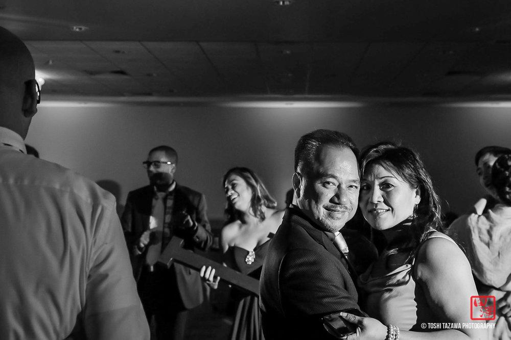20161204 Lilac & Justin Boundary Oak Country Club Wedding - Toshi Tazawa Photography-19.jpg