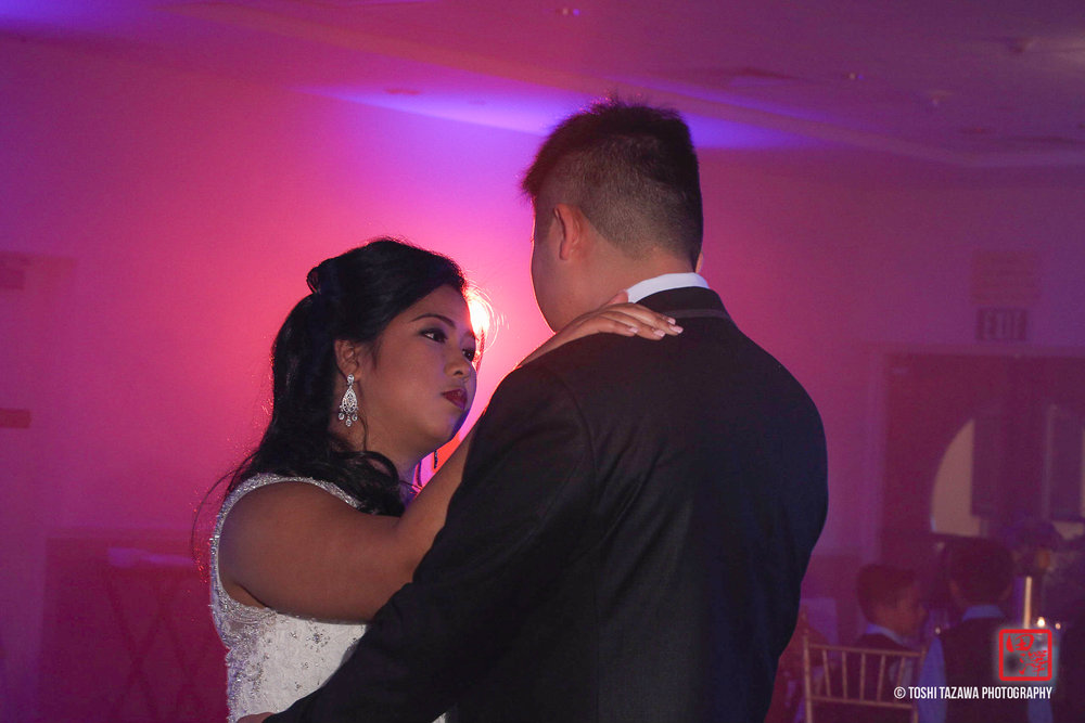 20161204 Lilac & Justin Boundary Oak Country Club Wedding - Toshi Tazawa Photography-16.jpg