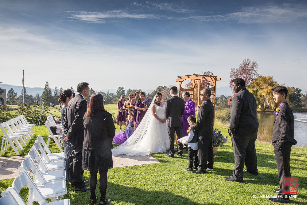 20161204 Lilac & Justin Boundary Oak Country Club Wedding - Toshi Tazawa Photography-20.jpg