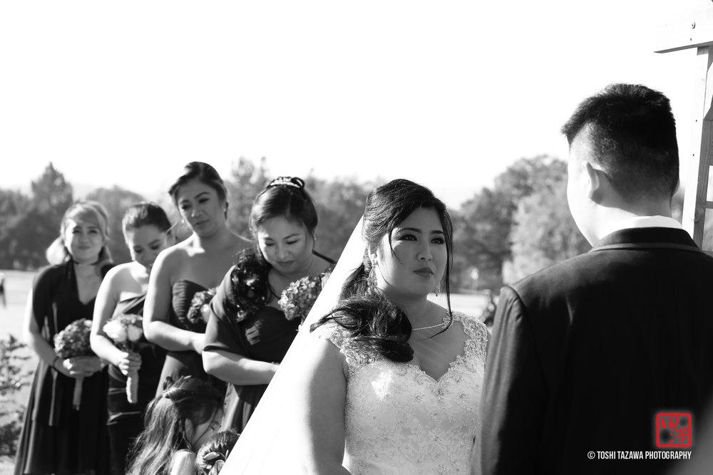 20161204 Lilac & Justin Boundary Oak Country Club Wedding - Toshi Tazawa Photography-11.jpg