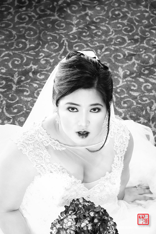 20161204 Lilac & Justin Boundary Oak Country Club Wedding - Toshi Tazawa Photography-10.jpg