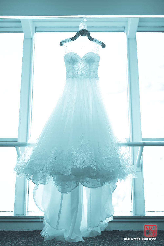20161204 Lilac & Justin Boundary Oak Country Club Wedding - Toshi Tazawa Photography-4.jpg