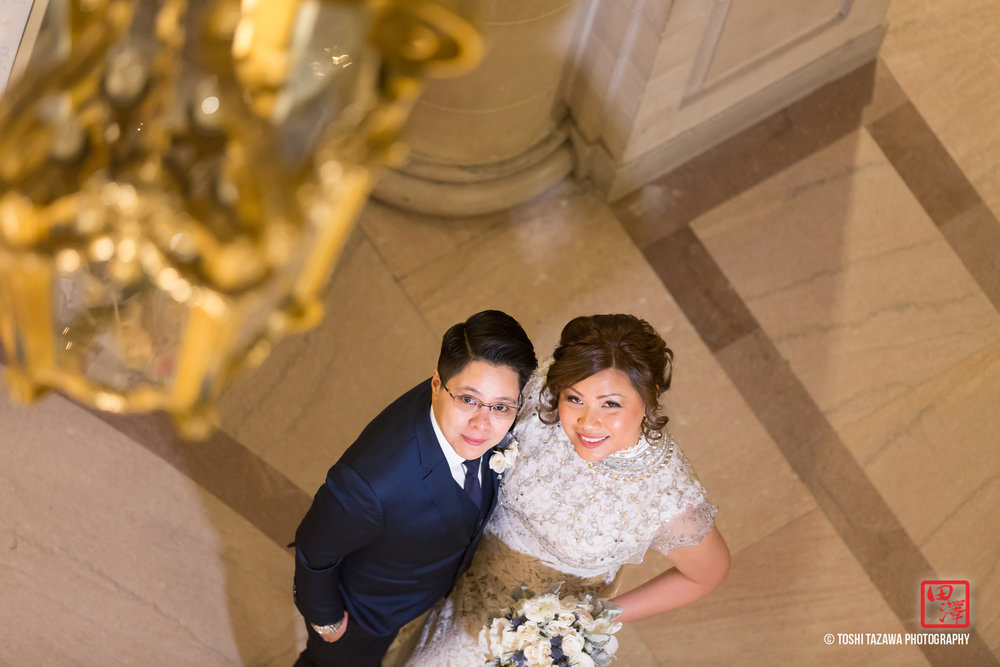 Toshi Tazawa Photography - San Francisco Destination Wedding Photographer-137.jpg