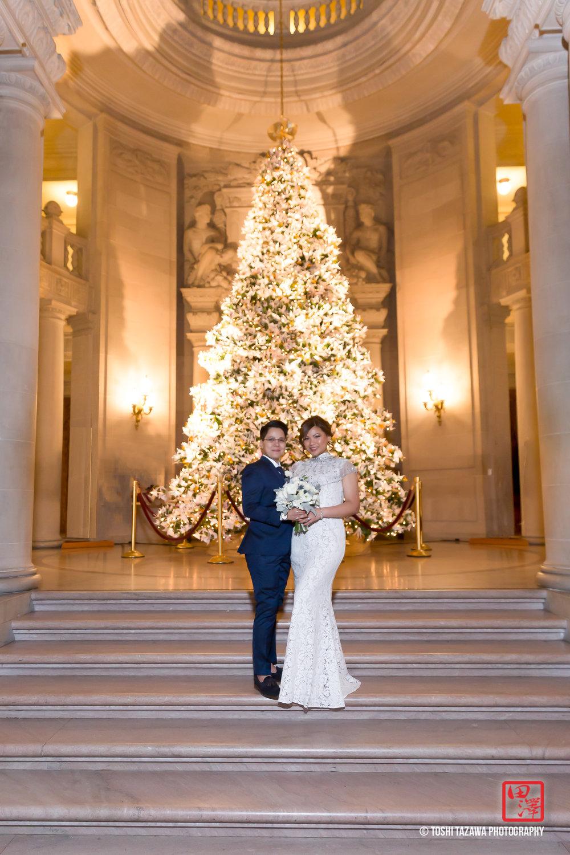 Toshi Tazawa Photography - San Francisco Destination Wedding Photographer-140.jpg
