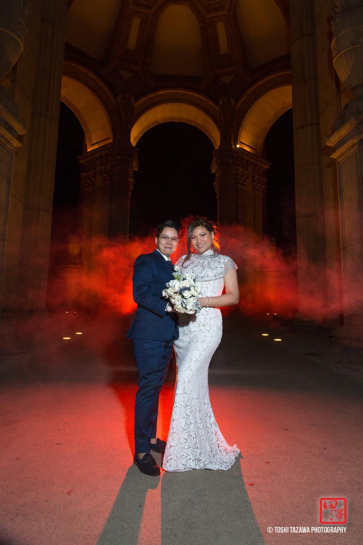 Toshi Tazawa Photography - San Francisco Destination Wedding Photographer-146.jpg