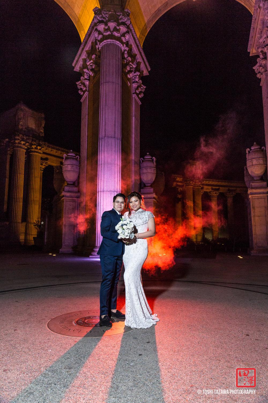 Toshi Tazawa Photography - San Francisco Destination Wedding Photographer-147.jpg