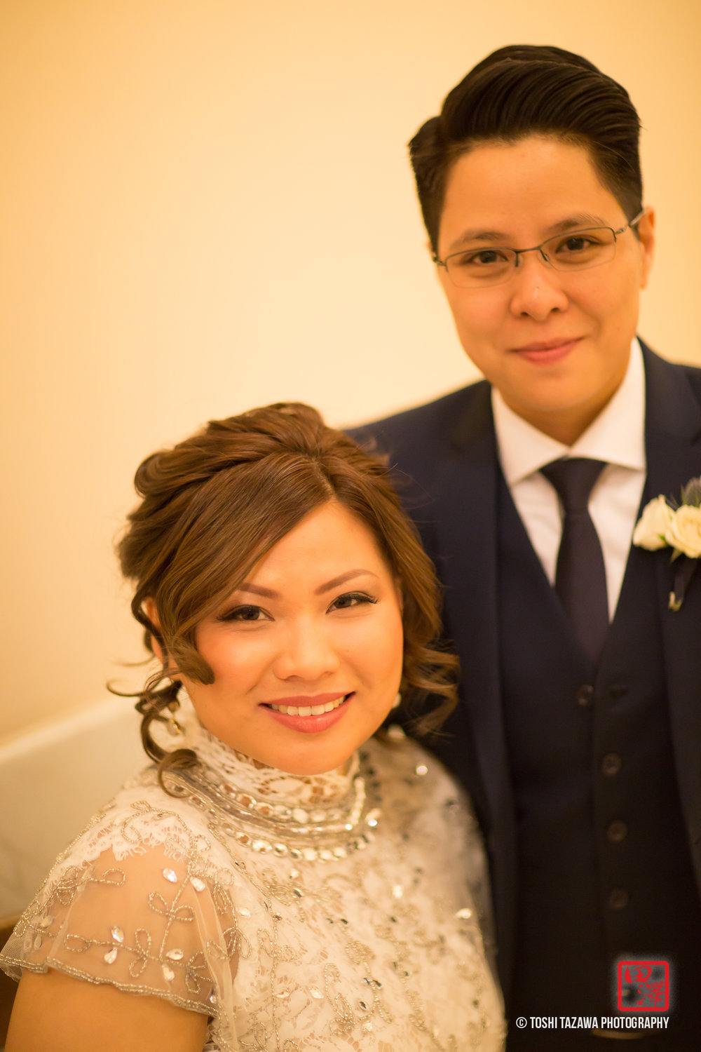 Toshi Tazawa Photography - San Francisco Destination Wedding Photographer-151.jpg