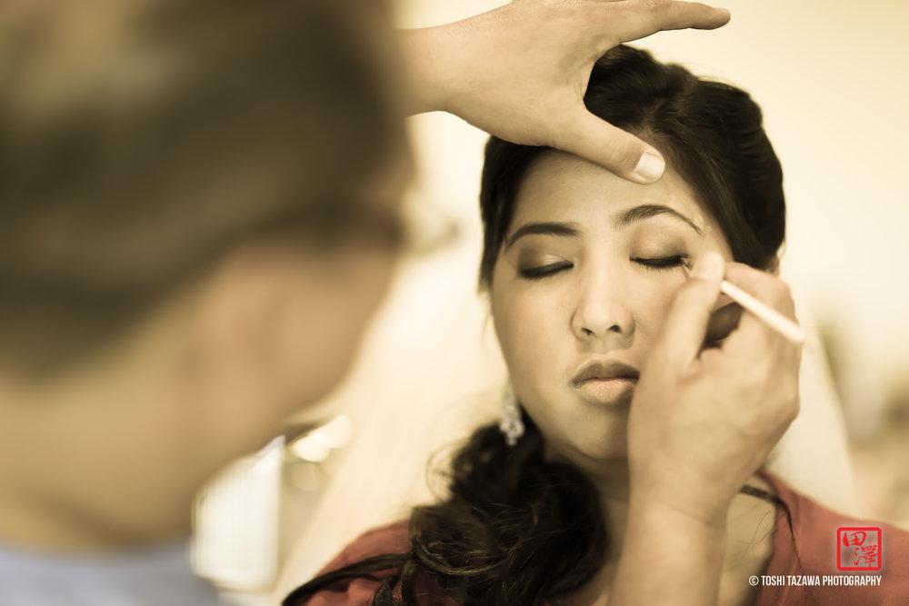 Toshi Tazawa Photography - San Francisco Destination Wedding Photographer-126.jpg