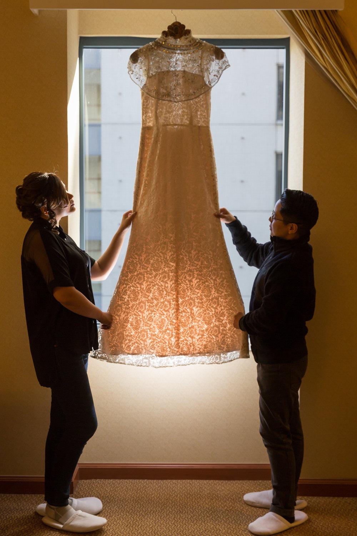 Toshi Tazawa Photography - San Francisco Destination Wedding Photographer-72b-179.jpg